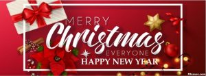 FROM PAUL JOHN, LINDA JEAN, DENNIS AND EMMA LOUISE, WE WOULD LIKE TO WISH YOU AL…